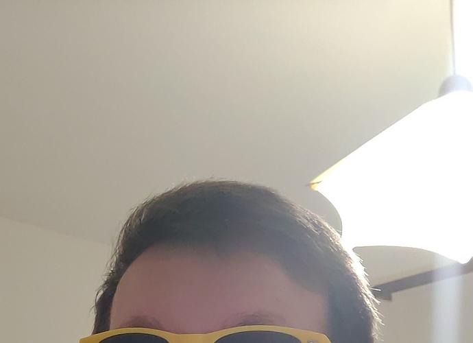 Snapchat-1690758303