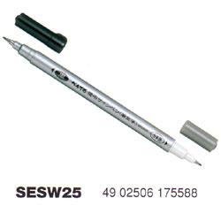 ne-SESW25